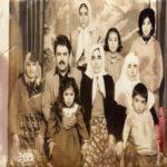 Avutmuşlu Kardeşlerin Aile Albümü