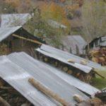 2009 Kasım Koman Köyümüz