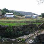 Alucra Koman Köyü Resimlerimiz
