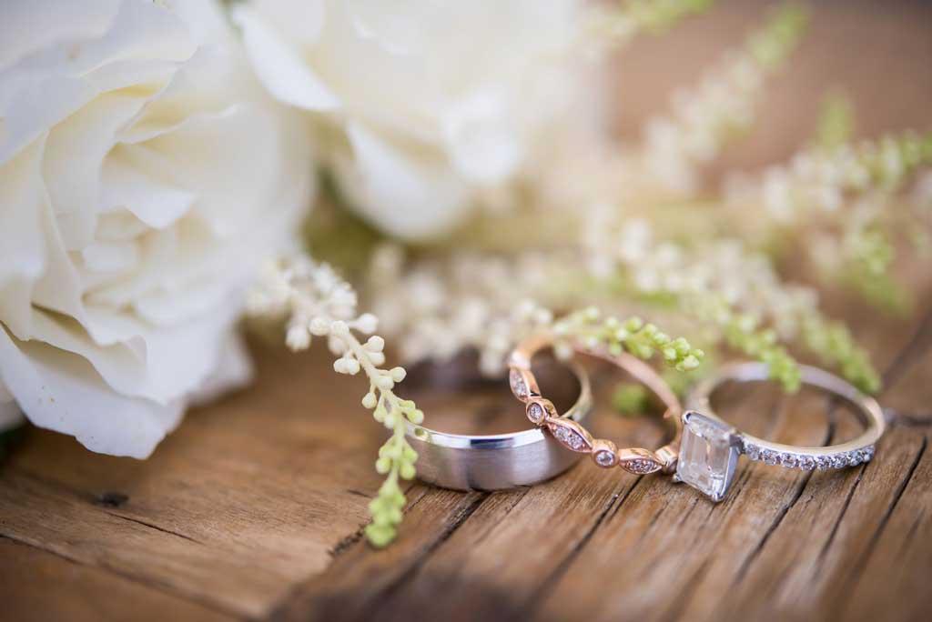 Nikah ve Düğün daveti