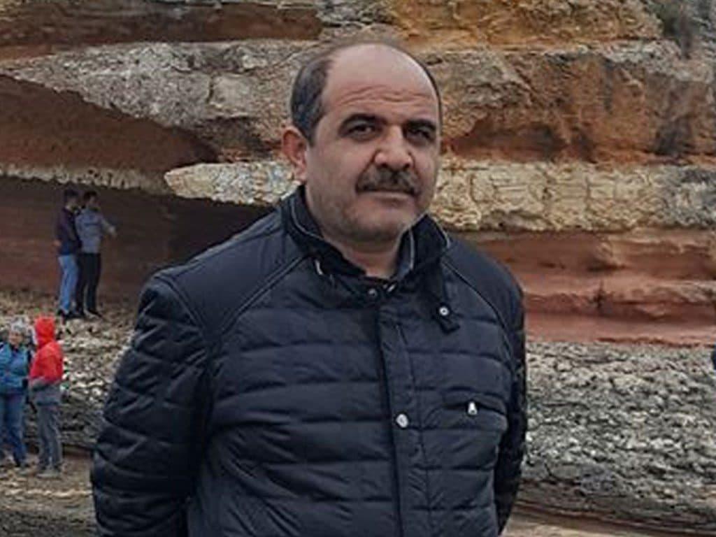 Nadir Aztopal